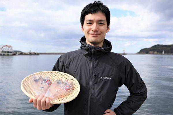 山陰浜田 シーライフ鍋用「天然ふぐの切り身」ボリューム満点1.5kg